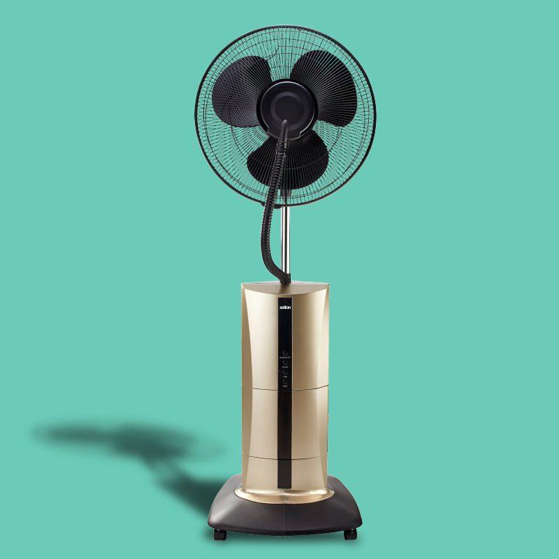 16-inch Mist Fan