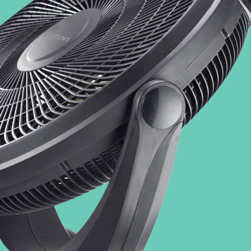 50cm Box Fan