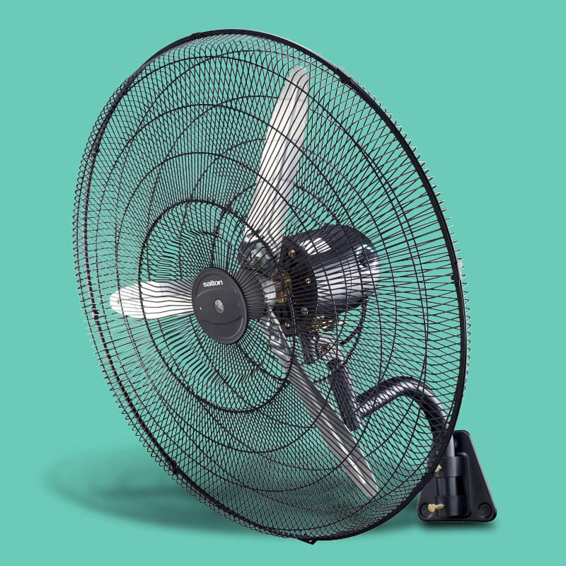 30-inch Industrial Wall Fan