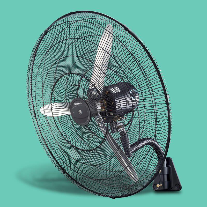 30-inch Industrial Wall Fan