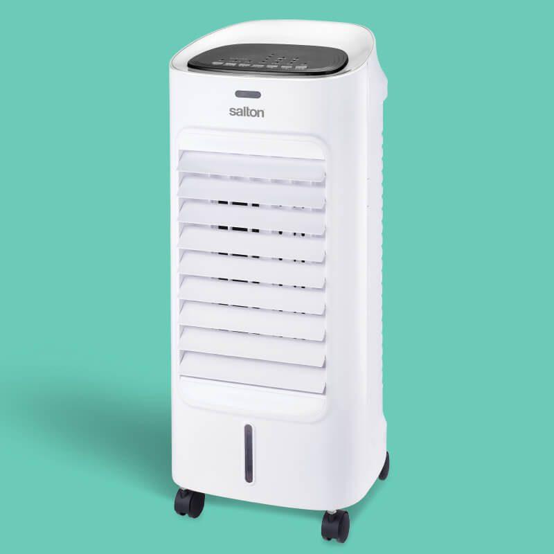 Salton Air Cooler